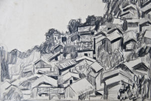 favela-w-Vaz