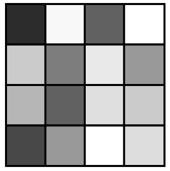 fig-2-tons-de-cinza-que-adquirem-cor