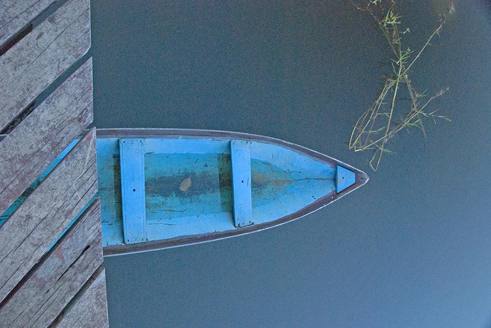 barco-alter-ponte_1578