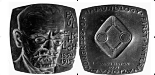 Medalha-Ehrlich