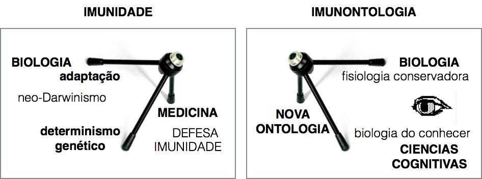 tripé-imunologia