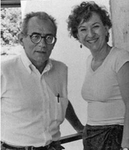 Rola e Magro - 1997